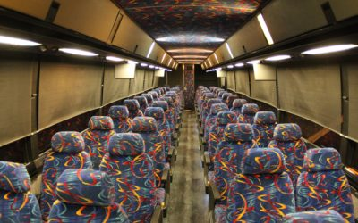 calipartybus_extra_184