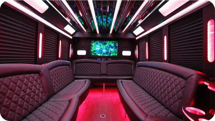 SF party bus with restroom 2